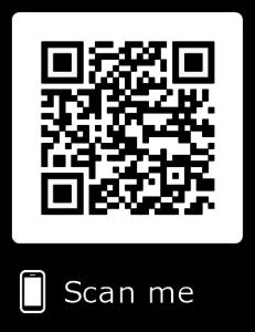 iOS_AppStore